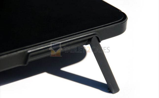 Hard Candy Hard Shell Case for iPad