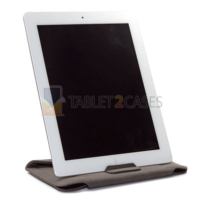 iPad 2 JAVOedge Austin Flex Sleeve