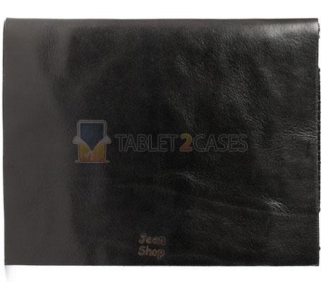 Leather iPad Case from Jean Shop