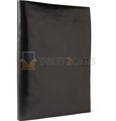 Leather iPad Case from Jean Shop review