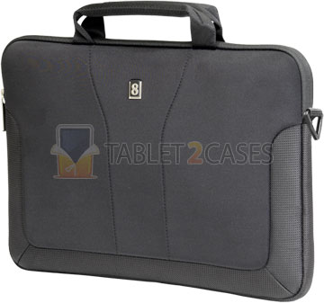Level8 Protective iPad Sleeve
