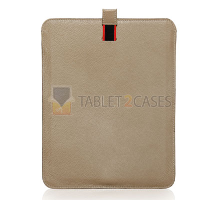 Marni Calf Leather iPad 2 Sleeve for Men screenshot