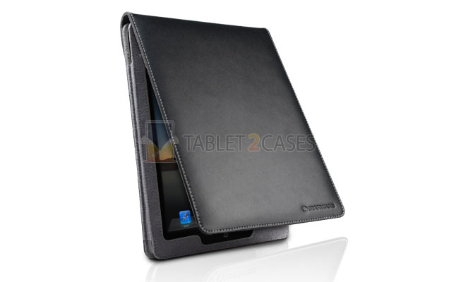 Marware Eco-Flip iPad 2 Case