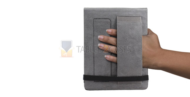 iPad 2 Marware Eco-Flip Case