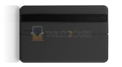 Marware MicroShell Folio Kindle Fire Cover review