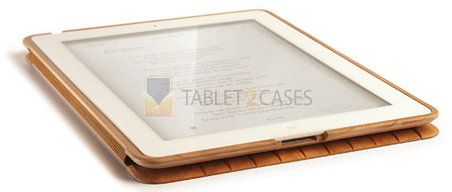 Miniot Case for iPad 2