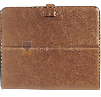 Adjustable Sleeve for iPad from Mulberry