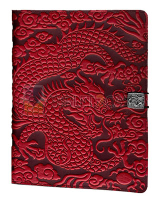 Oberon Design iPad 2 Cover