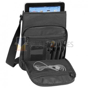 Ogio Module for iPad review