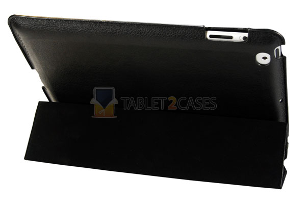 Padacs Ziva Slimline Case for iPad 2 screenshot