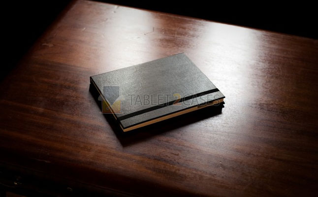 Pad & Quill Contega Case For iPad 2 review