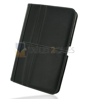 Leather Case for Samsung Galaxy Tab 8.9 from PDair