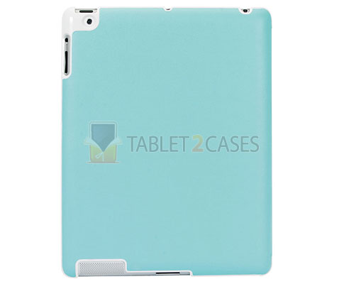 iPad 2 Targus Click-In Case
