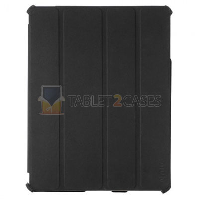 Agent18 FlipShield for iPad 2 review