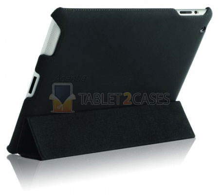 iPad 2 Agent18 FlipShield review