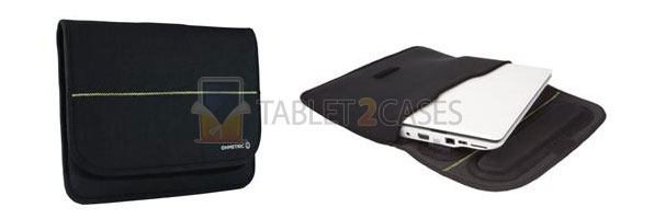 Allsop Ohmetric Tablet Sleeve