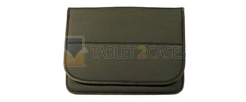 Allsop Ohmetric Tablet Sleeve screenshot
