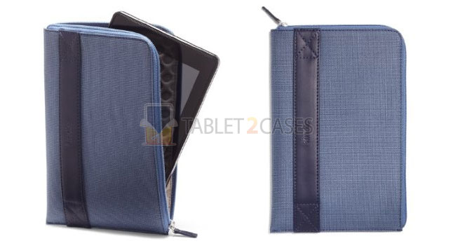 Amazon Kindle Fire Zip Sleeve
