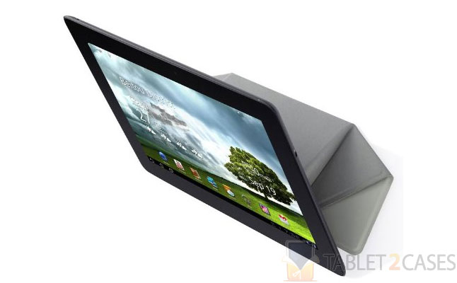 Asus Origami Smart Cover screenshot