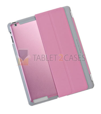 AViiQ Smart Case For iPad 2 review