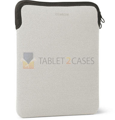 Cote & Ciel Zippered Sleeve for iPad 2 screenshot