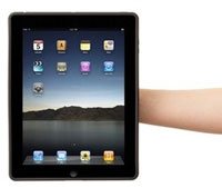 Griffin Airstrap for iPad2