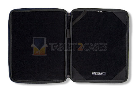 Head Porter Stellar iPad 2 Case screenshot
