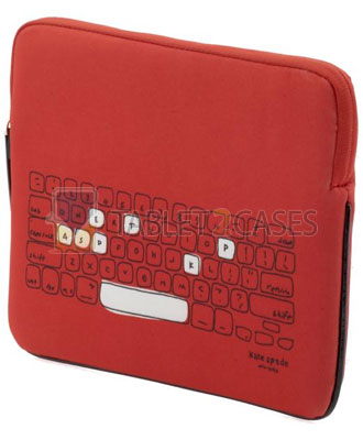 Kate Spade Keyboard iPad Case screenshot