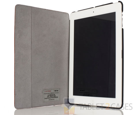iPad 2 Folio from Knomo