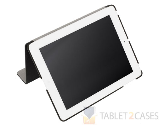 iPad 2 Folio from Knomo review