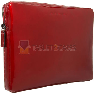 Marc Jacobs iPad Case review