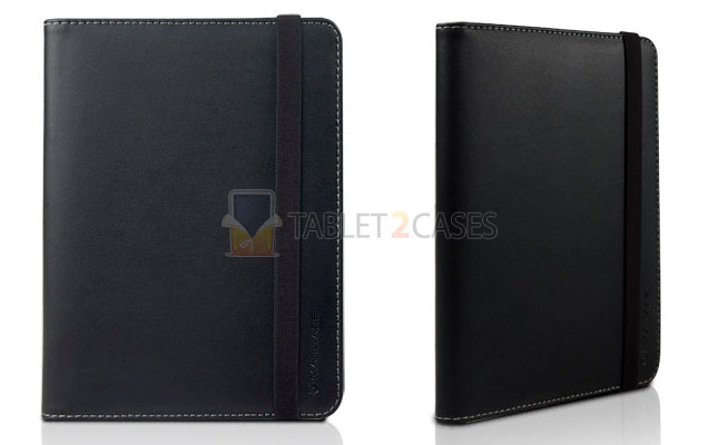 Marware EcoVue Kindle Fire Cover