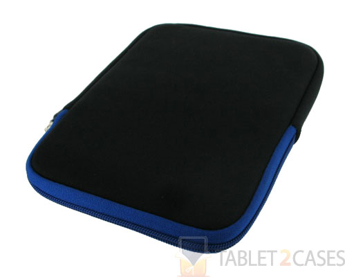 rooCASE Super Bubble Sleeve for Amazon Kindle 3 screenshot