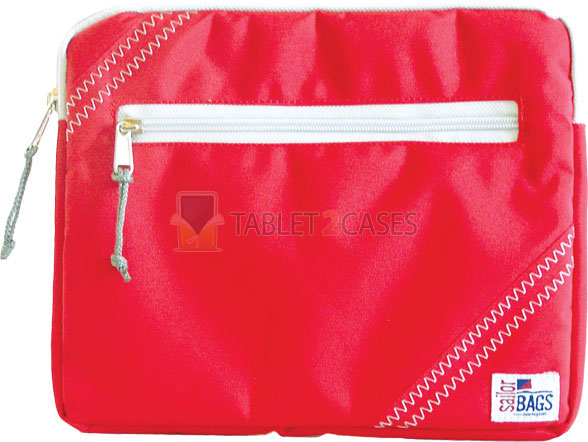 Sailor Bags Sailcloth iPad Sleeve screenshot