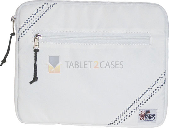 Sailor Bags Sailcloth Sleeve for iPad