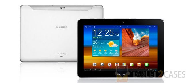 Samsung Galaxy Tab 10.1 still banned in Australia