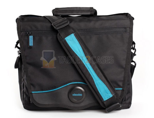 Skooba Design Tablet Messenger V.3