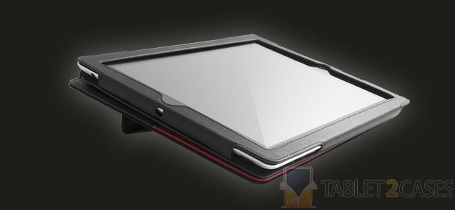 Evio Harmony case for iPad 2 screenshot