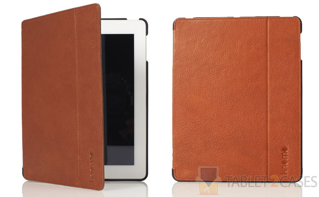 Knomo iPad 2 Folio