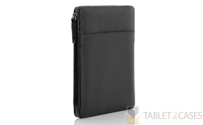 Lacambra iPad Cover review