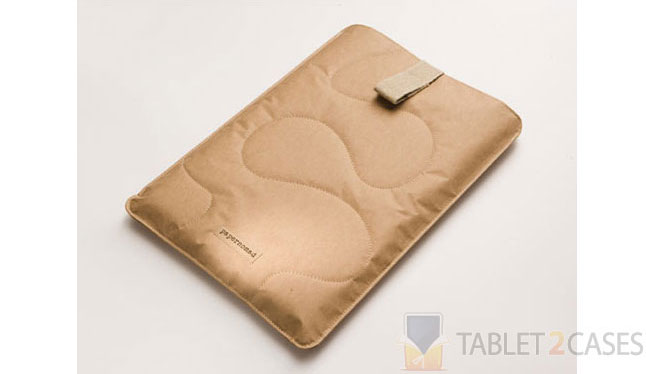 Papernomad Zattere for iPad review