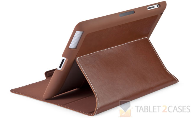 Speck MagFolio Luxe for iPad 2