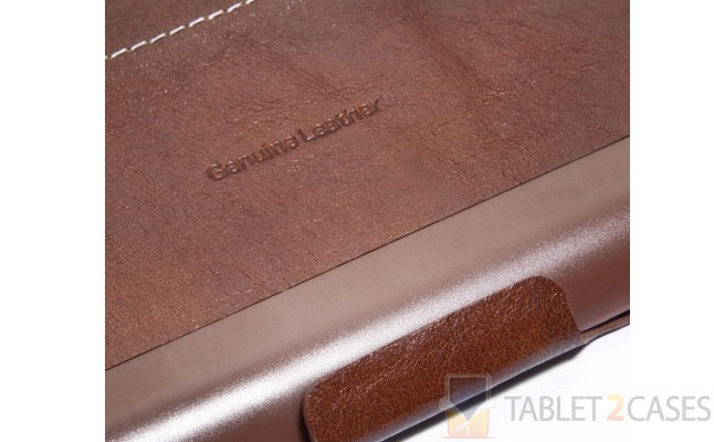 MagFolio Luxe for iPad 2 from Speck
