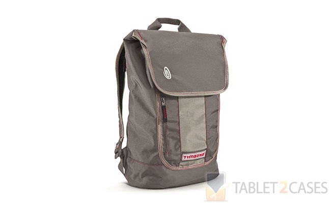 Timbuk2 Candy Bar Backpack
