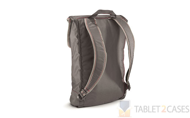 Timbuk2 Candy Bar Backpack screenshot