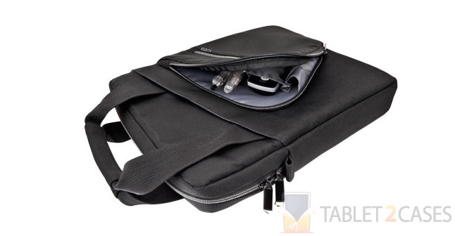 Carry Bag for iPad from Trust