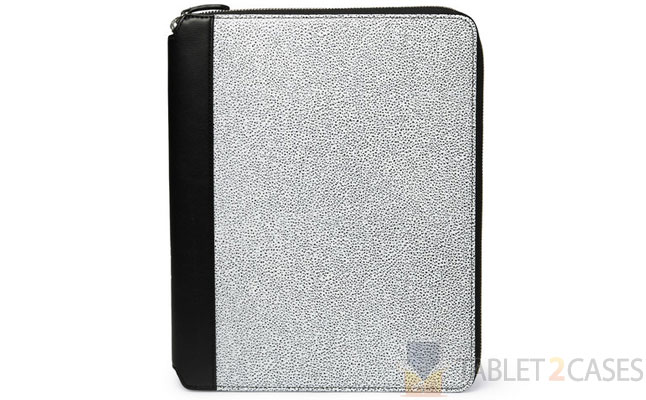 Want Les Essentiels Narita Textured Leather iPad 2 Case