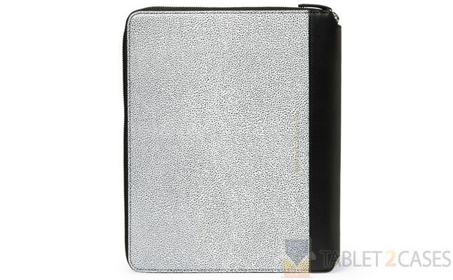 Narita Textured Leather iPad 2 Case from Want Les Essentiels review