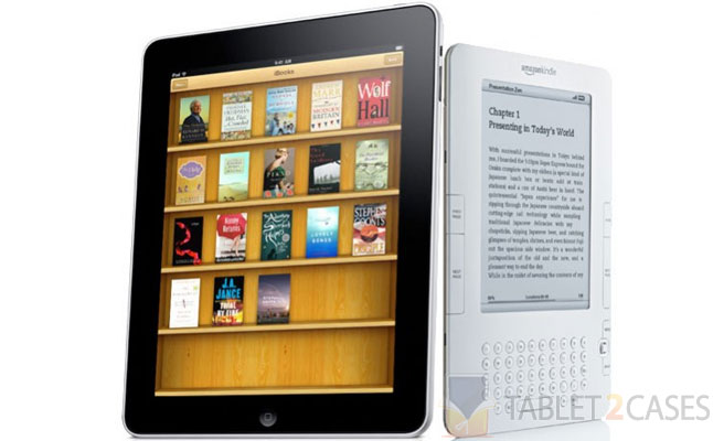 Tablet Insight: DIY Publishing