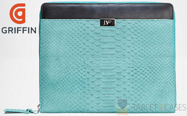 Fashion tablet cases